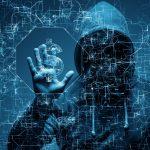 La criminalità informatica nel 2017