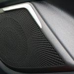Amplificatori audio per auto