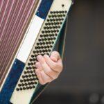 Gli strumenti aerofoni più diffusi